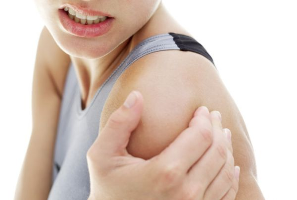 fáj a kezek vállizületei mint kezelni)